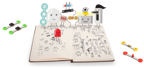 microduino-mPuzzle-characters-in-storybook-revised-768×362