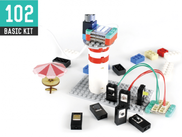 microduino-mcookie-102-basic-kit-revised-768×577
