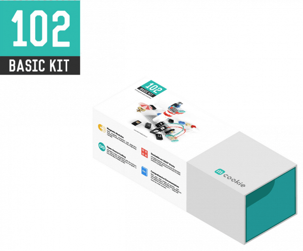 microduino-mcookie-102-packaging-revised