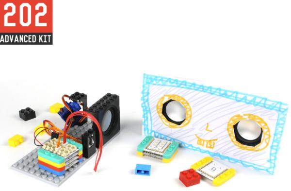 microduino-mcookie-202-advanced-kit-revised-768×503