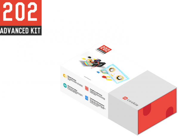 microduino-mcookie-202-packaging-revised