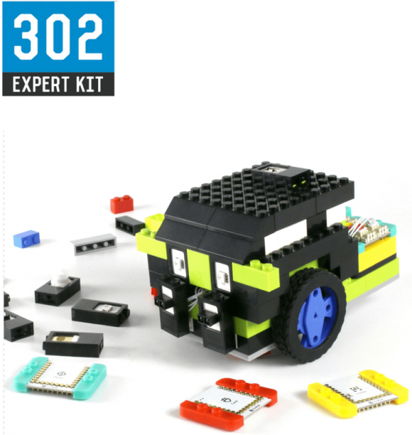 microduino-mcookie-302-expert-kits-revised-768×810
