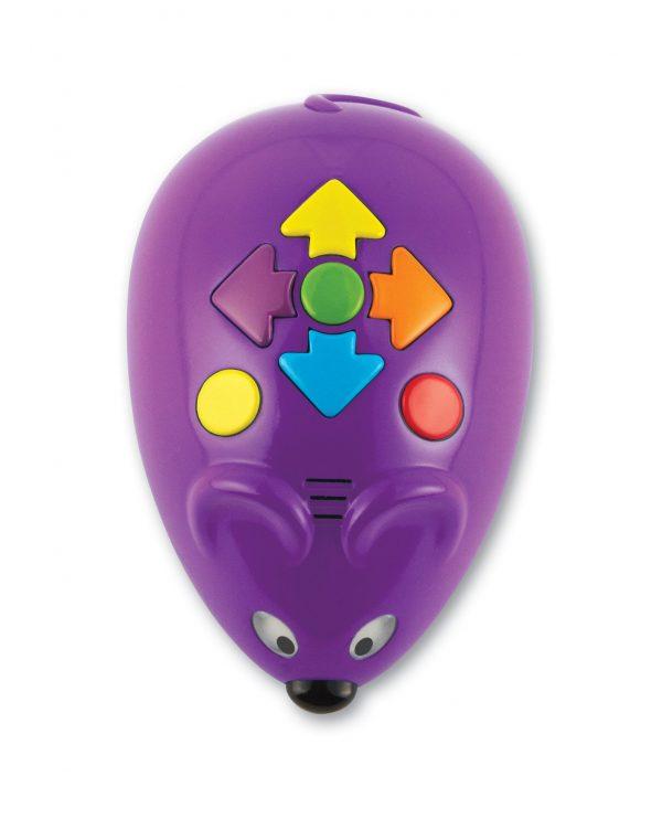 2841-Robot-Mouse-1_sh