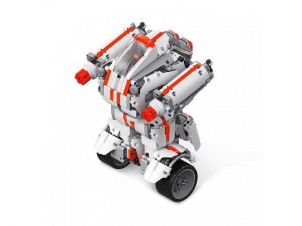 326616-p-thickbox