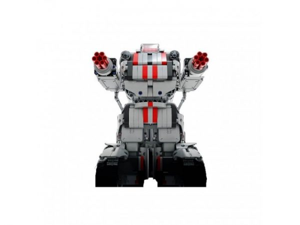 326619-p-thickbox
