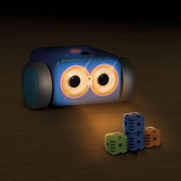 botely_2.0_coding_robot_toy_12