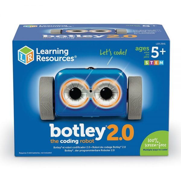botely_2.0_coding_robot_toy_3