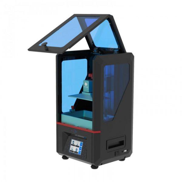 Anycubic-Photon-DLP-Resin-Printer-22879_2