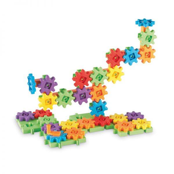 XLR-LER9148-9148-60-Pcs-Gears-Set_sh