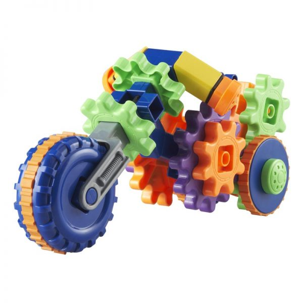 XLR-LER9231-9231_GearsMotorcycle1_sh