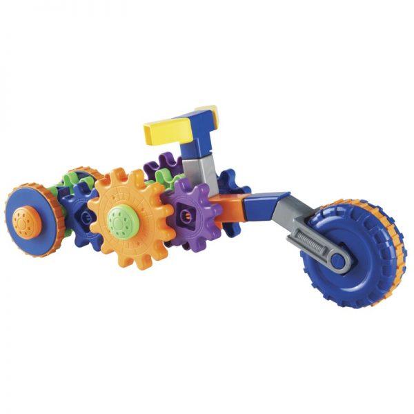 XLR-LER9231-9231_GearsMotorcycle2_sh