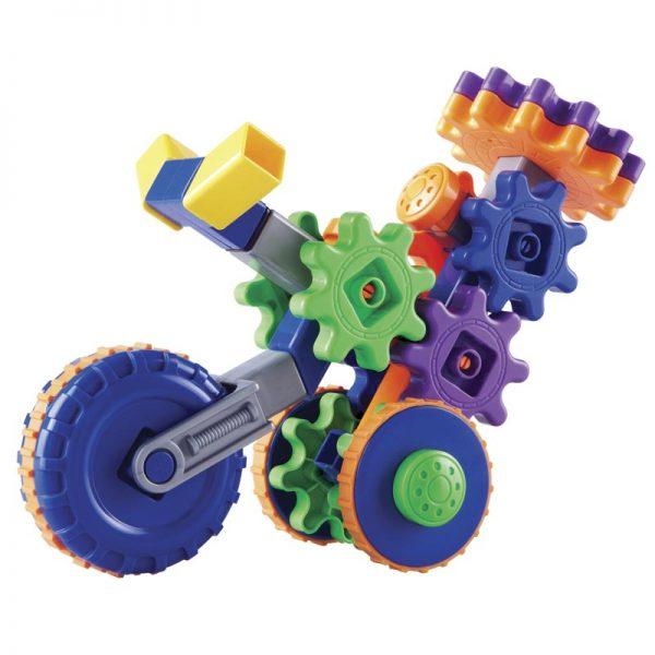 XLR-LER9231-9231_GearsMotorcycle4_sh