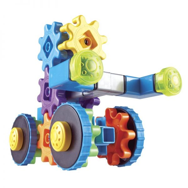 XLR-LER9232-9232_Rover2_sh