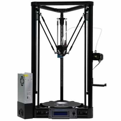 anycubic-linear-kossel-plus-delta-3d-printer