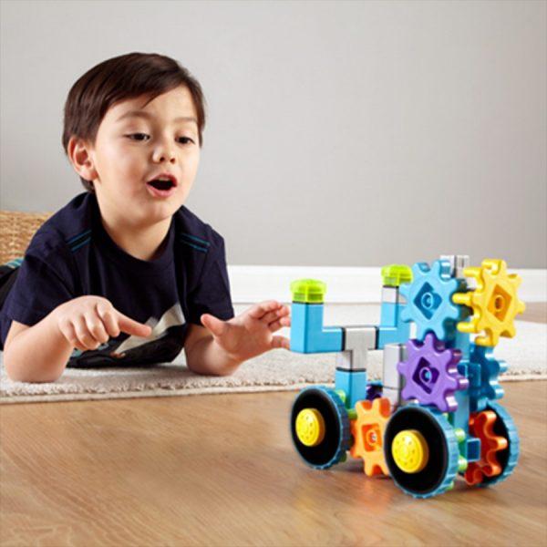 gears-gears-gears-rover-gears-building-set-1