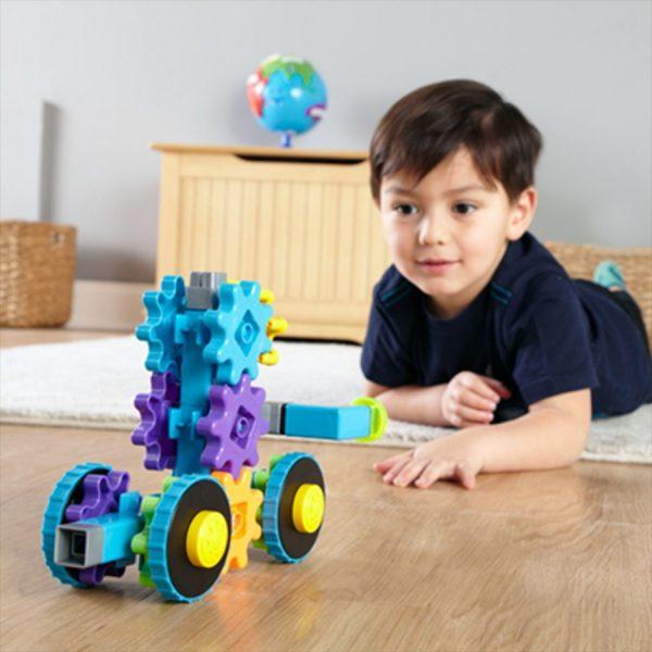 gears-gears-gears-rover-gears-building-set-2