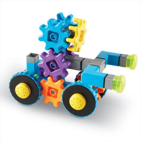gears-gears-gears-rover-gears-building-set