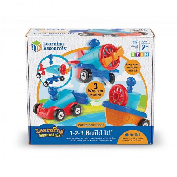 stem-set-1-2-3-construyelo