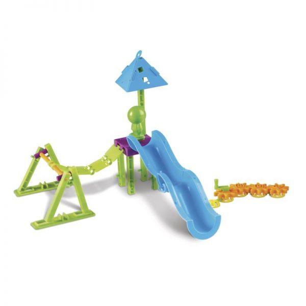 stem-set-parque-de-juegos (2)