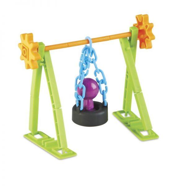 stem-set-parque-de-juegos (4)