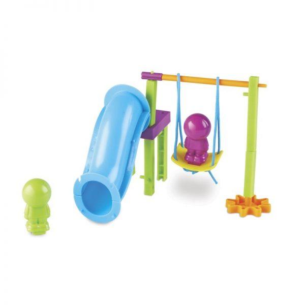 stem-set-parque-de-juegos (5)