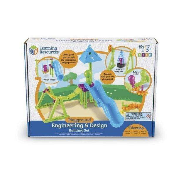 stem-set-parque-de-juegos