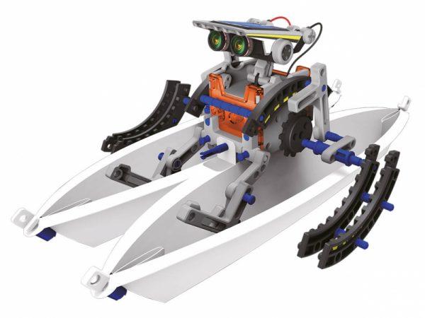7503_Row-bot