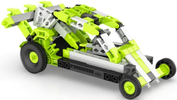 ENGINO-CARS-Motorized-30-EN-1-Juego-de-construcción-de-coches-de-piezas-2-600×339