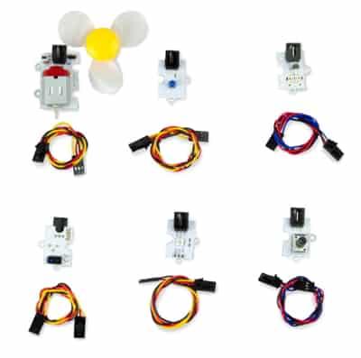 Maker kit 2