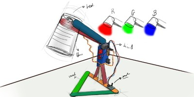 KIT_2_LAMPARA_COLOR