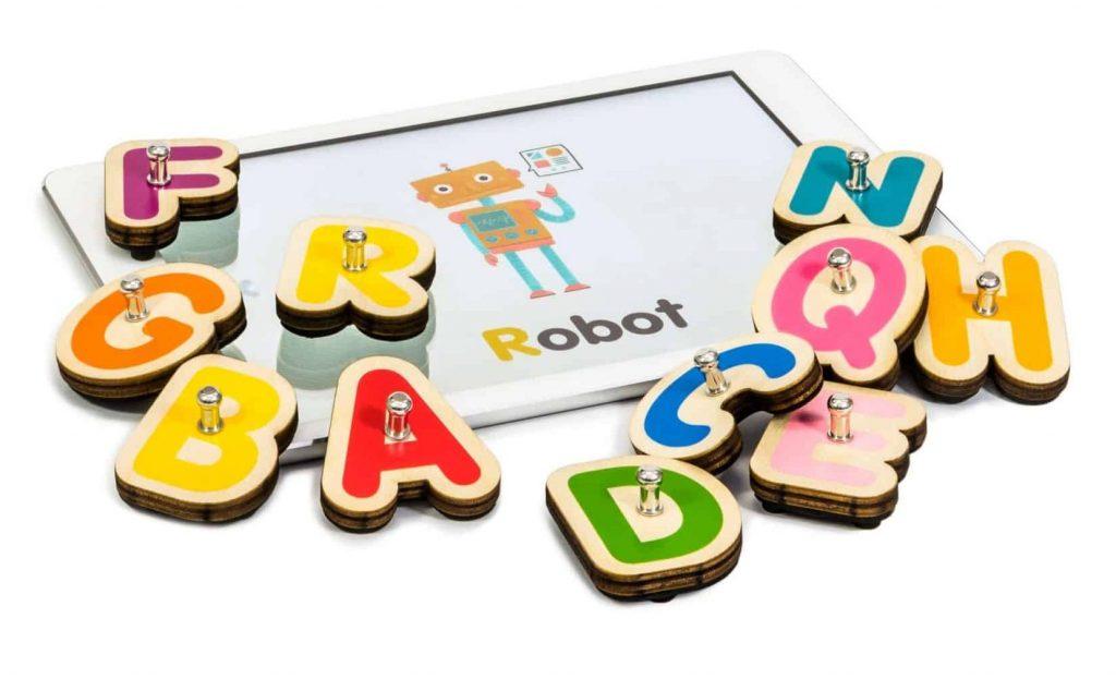 Juegos educativos para todas las edades