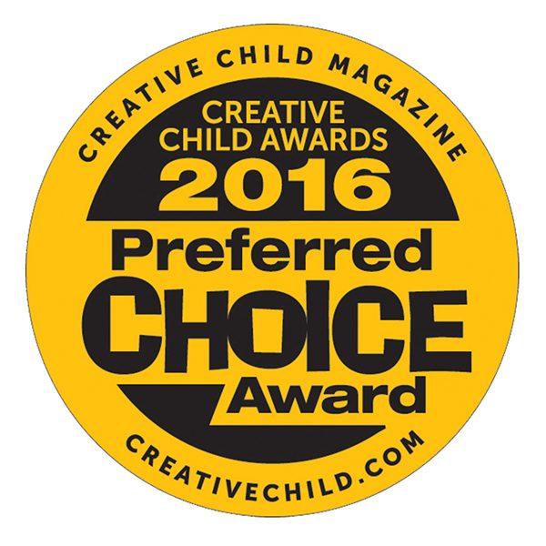 Preferred-Choice-Award-600-x-600