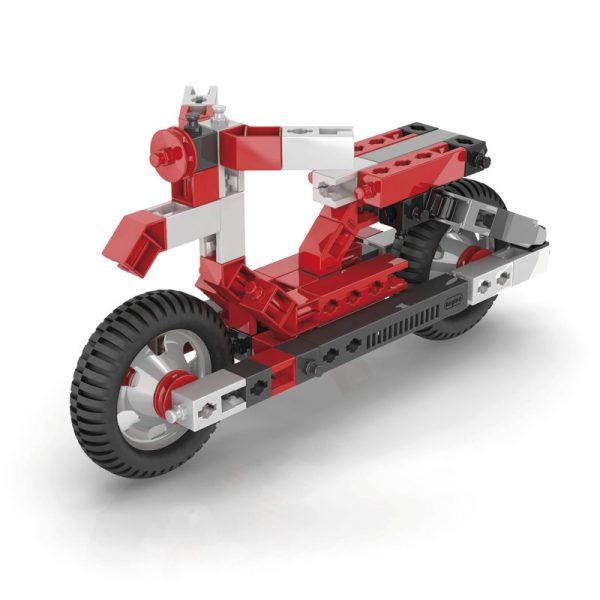 XEN-1232-moto
