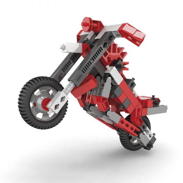 XEN-1632-moto