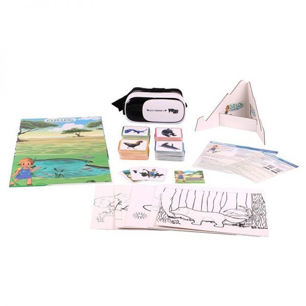conjunto-educacional-interactivo-de-realidad-aumentada-las-aventuras-de-aria-wise-toys (1)