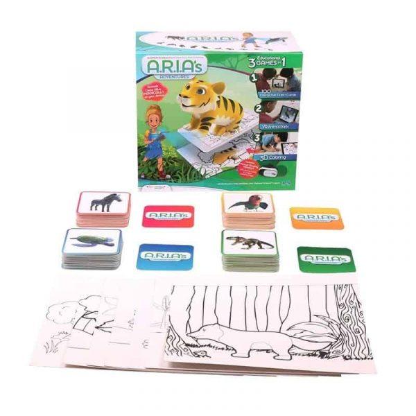 conjunto-educacional-interactivo-de-realidad-aumentada-las-aventuras-de-aria-wise-toys (4)