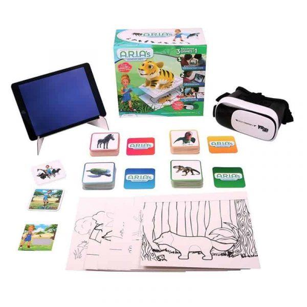 conjunto-educacional-interactivo-de-realidad-aumentada-las-aventuras-de-aria-wise-toys