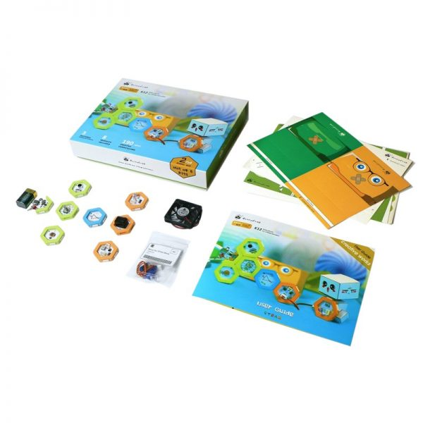honeycomb-kit-basico-de-robotica-educativa-stem-por-bloques (1)
