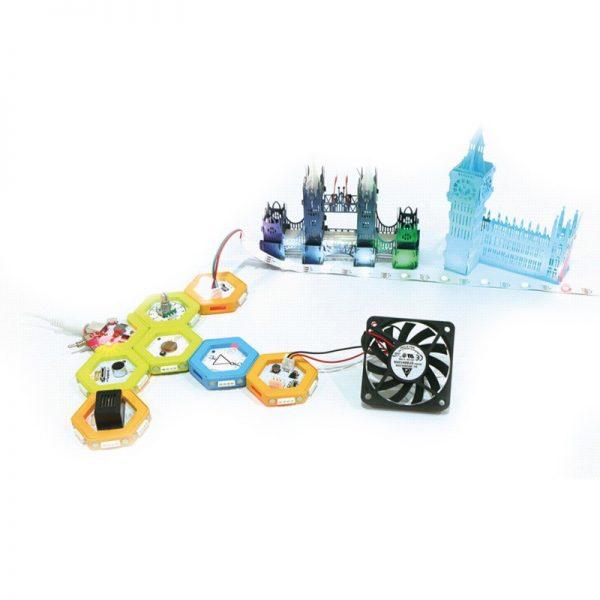 honeycomb-kit-basico-de-robotica-educativa-stem-por-bloques