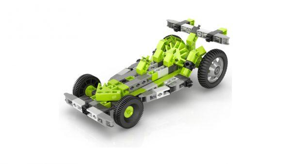 inventor_cars_16_modelos_919x517a