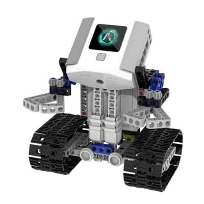 kit-de-robotica-modular-para-ensamblar-krypton-3-abilix