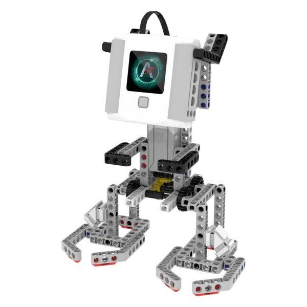 kit-de-robotica-modular-para-montar-krypton-1-abilix