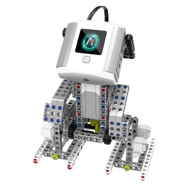 kit-de-robotica-modular-para-montar-krypton-2-abilix