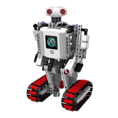 kit-de-robotica-modular-para-montar-krypton-5-abilix