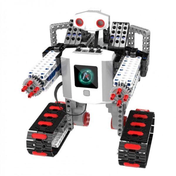 kit-de-robotica-modular-para-montar-krypton-6-abilix
