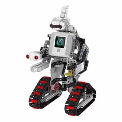 kit-de-robotica-modular-para-montar-krypton-7-abilix
