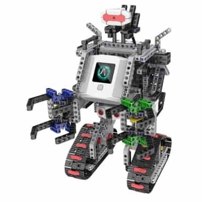 kit-de-robotica-modular-para-montar-krypton-8-abilix