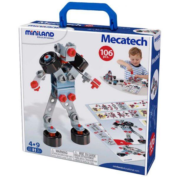 mecathech-106-1