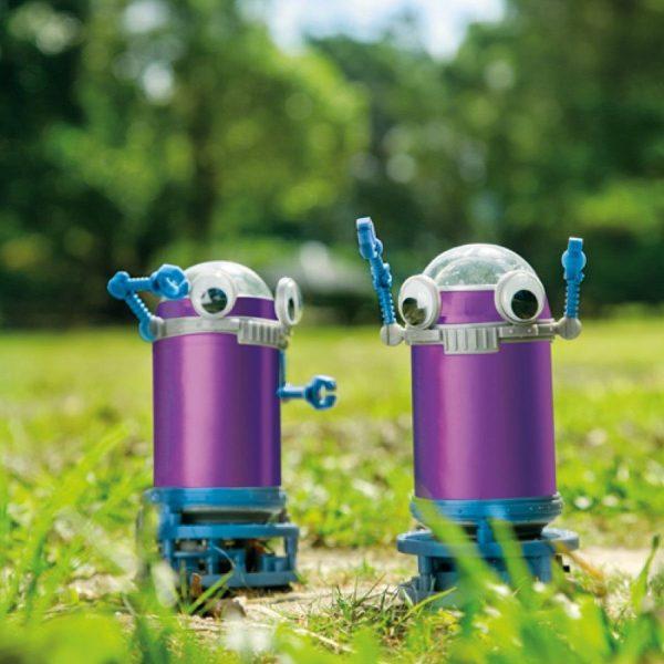 robot-detector-de-bordes-3