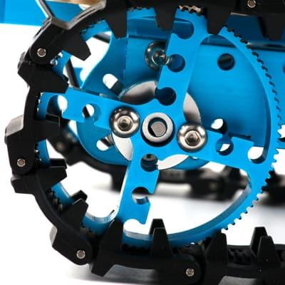 starter-robot-kit-robusto